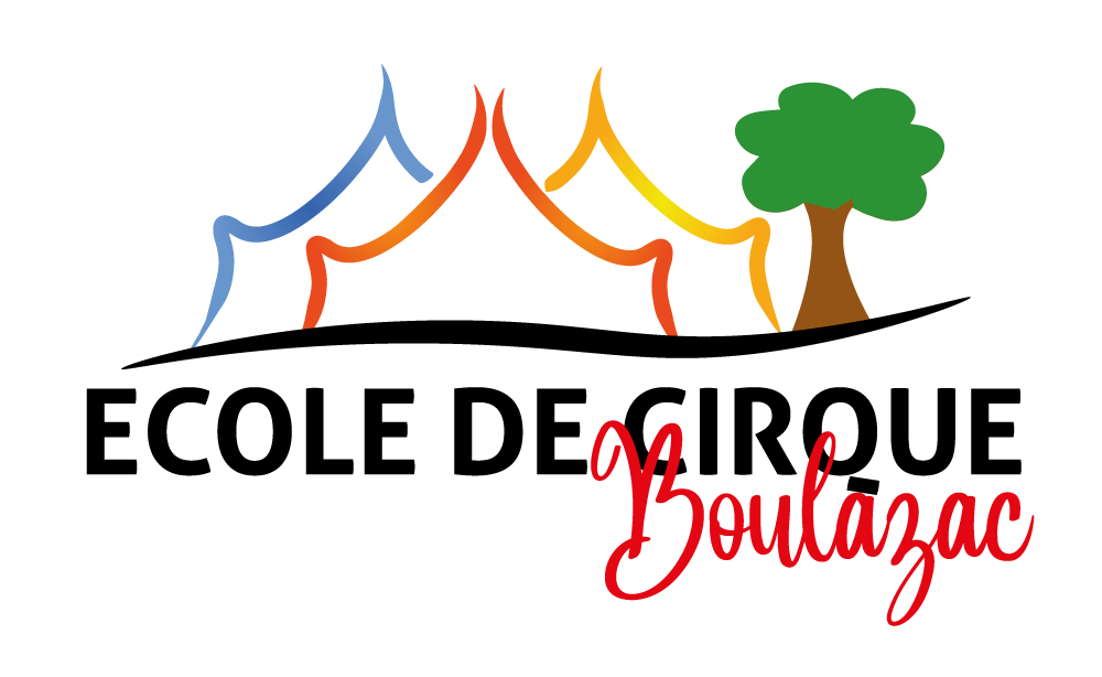 Ecole des arts du cirque de Boulazac – Périgueux
